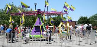 rent carnival rent carnival rides in michigan business agency