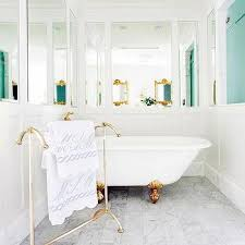 Clawfoot Tub Bathroom Design Ideas Foot Tub Design Ideas