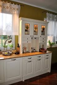 country style kitchens ideas fantastic country style kitchen ideas country kitchen