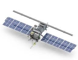 soyuz 2 1b meteor m 2 launch updates spaceflight101
