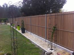 soubassement bois kit clôtures grillage rigide barrière ent bâtiment cyril tauziède