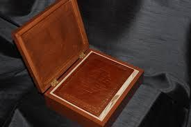 gift bibles wedding ideas wedding ideas heirloom gift family bible box