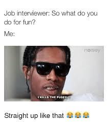 Job Interview Meme - 20 funniest job interview memes of all time sayingimages com