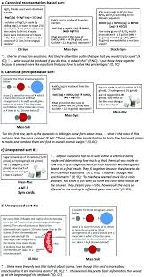 use of a card sort task to assess students u0027 ability to coordinate