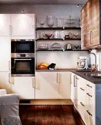 Modern Kitchen Designs For Small Spaces Delighful Small Modern Kitchen Designs 2015 Stunning Very Lshaped