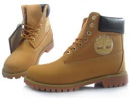 buy timberland boots from china august 2017 fashion boots 2017