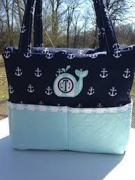 nautical bags nautical bag all fashion bags