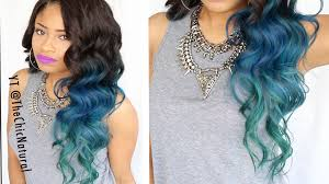 dyed weave hairstyles incredible sew in weave hairstyle with color just love this if you