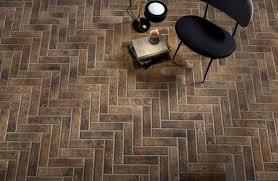 Laminate Flooring Brick Pattern Brick Tiles