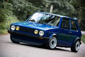 volkswagen golf mk1 modified vwvortex com mk1 pic post coolest thread ever
