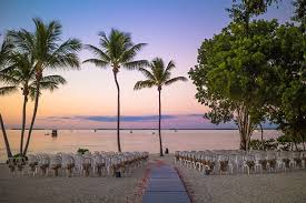 wedding venues in key west featured friendly wedding vendor key largo lighthouse