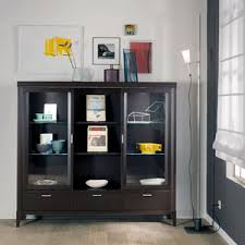 room and board zen media cabinet selva products collections and more architonic