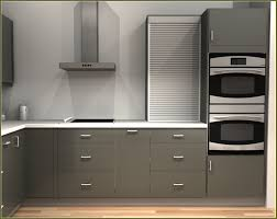 ikea wall cabinets kitchen home design ideas