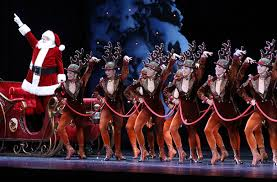 new york city theater broadway shows musicals plays concerts