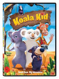 10 koala facts long wait for isabella