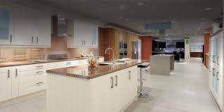 Wren Kitchen Designer by Wren Living Showroom Apss