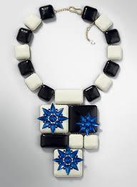 swarovski crystals necklace design images See the brand new swarovski crystal spring summer 2019 innovations png