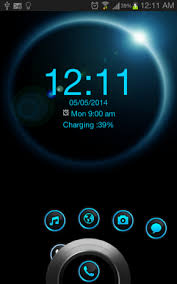 go locker apk eclipse hd theme go locker 1 9 apk for android aptoide