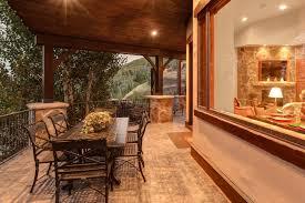 Home Interiors Deer Picture Abode In Deer Crest Abode