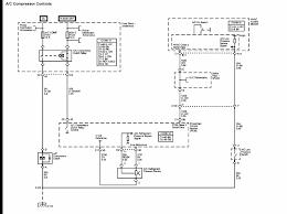 2000 s10 wiring harness diagram wiring diagrams for diy car repairs