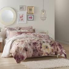 Cute Comforters For Teens Teen Comforters Kohl U0027s