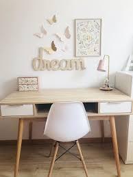 bureau design moderne chaise bureau ikea moderne chaise empilable ikea beautiful chaises