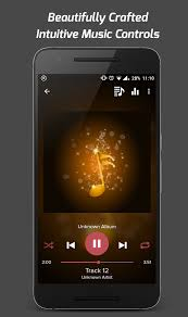 android flac player 5 best free flac audio players for android tricks bunch