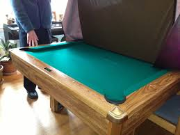 Pool Table Dining Room Table by Pool Dining Room Table Combo Brookline Ma Patch