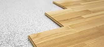 diy wood flooring which