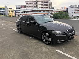 hello all introduction car pics bmw sg singapore bmw
