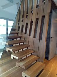 Hardwood Flooring Brisbane Flooring Gold Coast Qld Creative Timber Floors