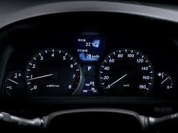 lexus ls wikicars 100 ideas lexus 460 specs on evadete com