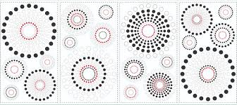 fusion removable decorative wall decals wall2wall fusion removable decorative wall decals fusion removable decorative wall decals