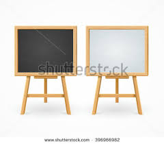 wooden stand stock images royalty free images vectors