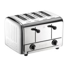 Dualit Toaster Cage Dualit