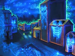 glow in the dark bedroom amazing glow in the dark bedroom decoration the best bedroom