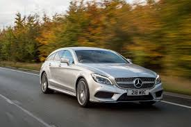 lexus vs mercedes reliability are mercedes reliable how do they compare to bmw and audi osv