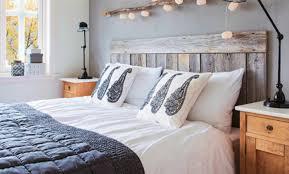 ma chambre a montpellier déco peinture chambre en gris 98 montpellier peinture chambre