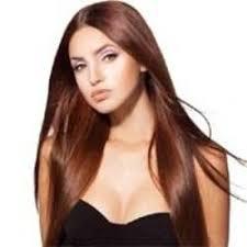 elegance hair extensions productos elegance hair extensions beliplus
