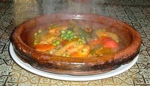 cuisine marocaine traditionnelle selon une anthropologue américaine le mcdo menace la cuisine marocaine