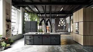 K Hen Online Auf Raten Kaufen Ikea Kuche Kuhlschrank L Johncalle