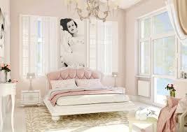 Wohnzimmer Romantisch Dekorieren Schlafzimmer Romantisch Dekorieren