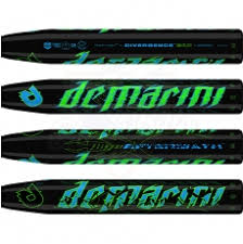 demarini aftermath 2014 demarini flipper aftermath softball bat slowpitch model
