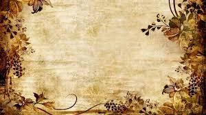 vintage floral wallpaper 2017 grasscloth wallpaper