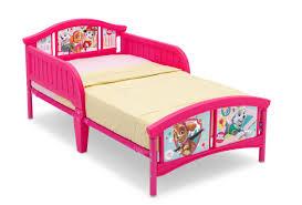 girls kids u0027 beds you u0027ll love wayfair