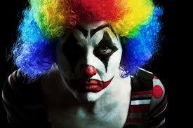 fear clinic are your kids afraid of u0027killer clowns u0027 u2013 health essentials from