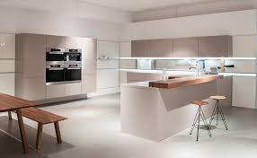 next 125 küche ruwa küchen ag obergösgen next 125