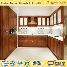 kitchen cabinet pull out basket in malaysia kitchen cabinet pull