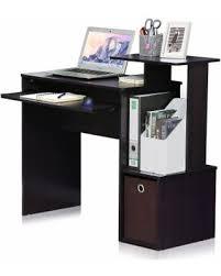Furinno Laptop Desk 14 Furinno Econ Laptop Desk Walnut 12095dwn