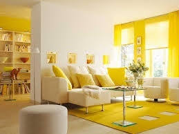 colors that go with yellow what is a matching wall colour for lemon yellow quora